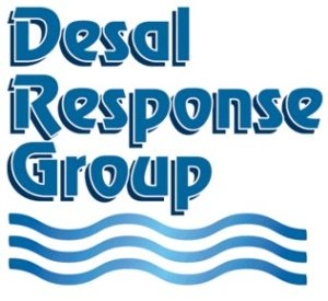 Desal Response Group