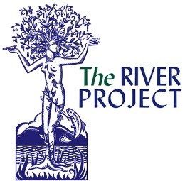 River Project