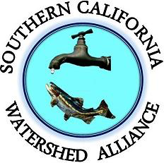 Southern CA Watershed Alliance