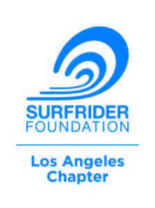 Surfrider_LA_Chapter_reduced