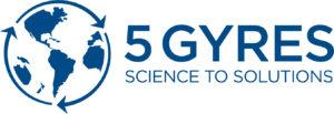 5Gyres
