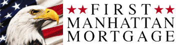 1stmanhattan_logo