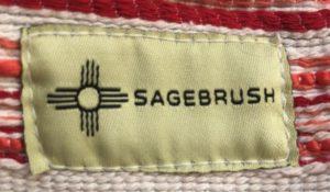 Sagebrush Bags