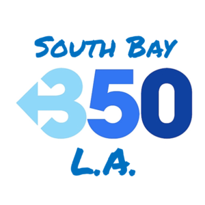 350.org 2