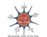 Environmental Center of SD