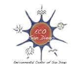 Environmental Center of SD