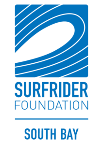 Surfrider South Bay 2019