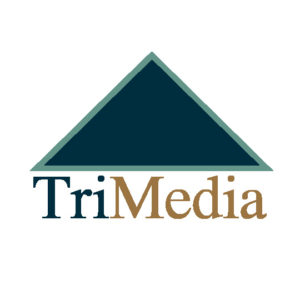 TriMedia Productions