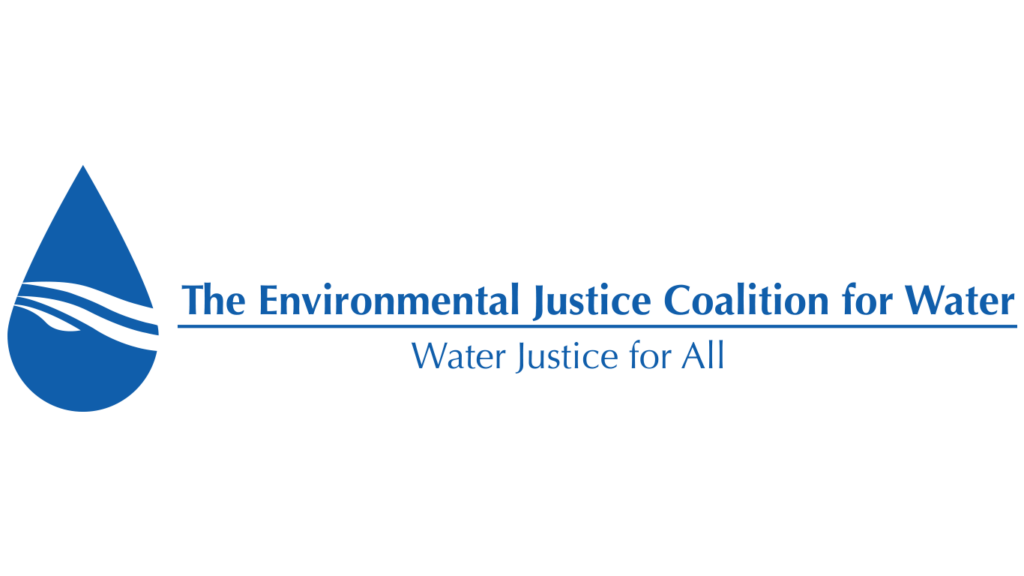 EJCW-logo